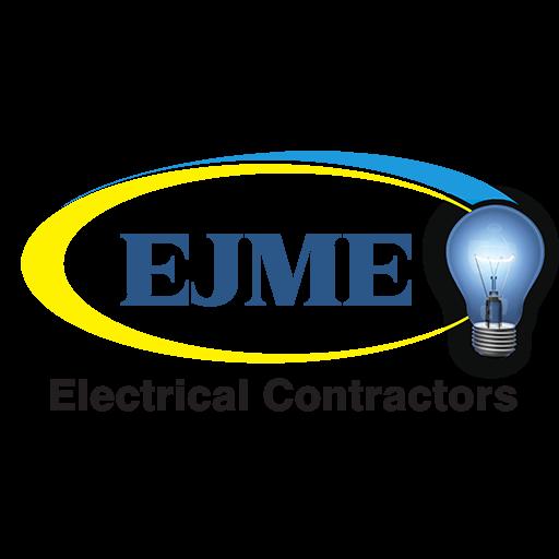 Evan Jones Master Electrician